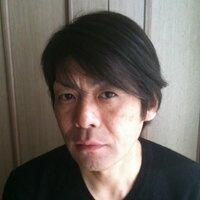 Takayuki KUSAKA | Social Profile
