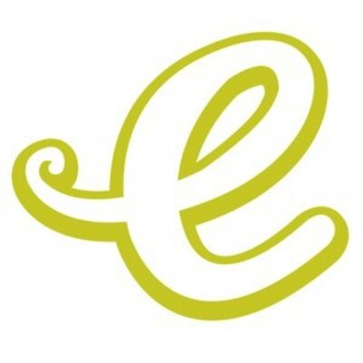 Ethical Marketplace | Social Profile