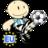 Oventa_Europe