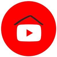 YouTube #StayHome
