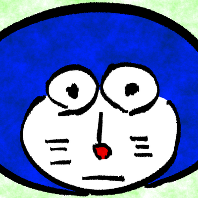 くのw@いまが最高! | Social Profile