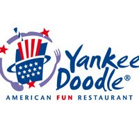 _YankeeDoodle_