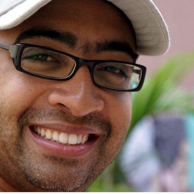 Jeferson Almeida | Social Profile
