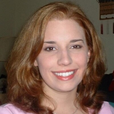 Emily Clifford | Social Profile