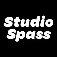 StudioSpass