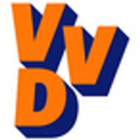 vvdtwits