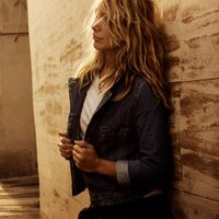 Anna Brolin | Social Profile