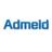 AdMeld's Twitter avatar