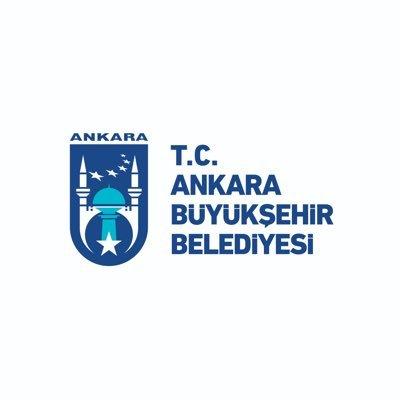 Ankara Büyükşehir