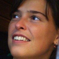 Maria Sòria | Social Profile