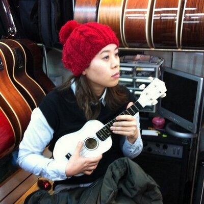 Yu Sun Song | Social Profile