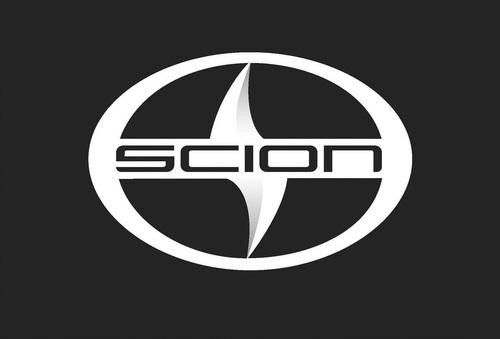 Scion Canada Social Profile