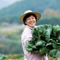 지리산농부 | Social Profile