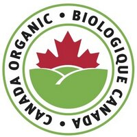 Organic Week | Social Profile