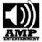 Amp Entertainment
