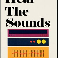 Hear The Sounds | Social Profile