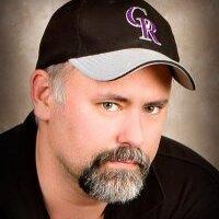 Bob Balsman | Social Profile