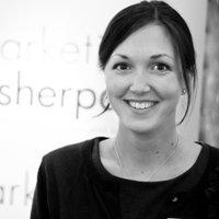 Jen Doyle | Social Profile