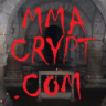 MMACrypt Social Profile