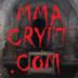 MMACrypt (@MMACrypt) Twitter