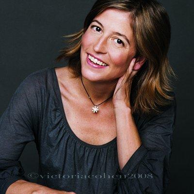 Amy Richards | Social Profile