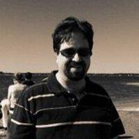 David Bristel | Social Profile