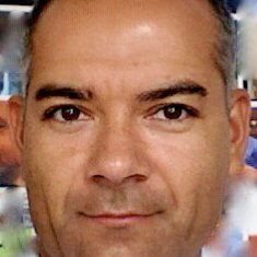 Olivier Goujat | Social Profile