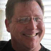 Curt Buthman | Social Profile