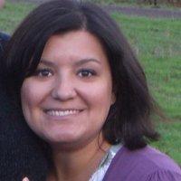 Laura Shields | Social Profile