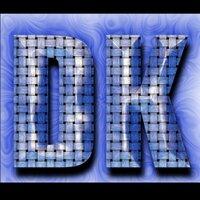 d33k4y | Social Profile