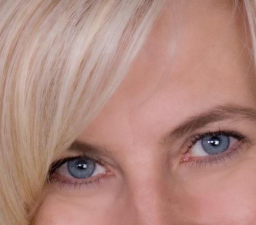 Kathi Browne Social Profile