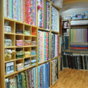 Crafts and Quilts (@CraftsandQuilts) Twitter