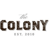 The Colony Nightclub | Social Profile