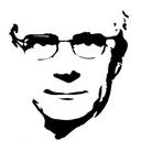 Photo of imaginaryfndn's Twitter profile avatar