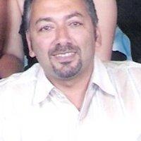 Geovanny Torres J. | Social Profile