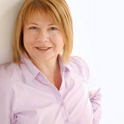 Karen Engelage | Social Profile