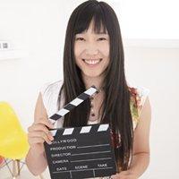 Jisun Kim | Social Profile