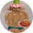 The profile image of 10kuroko02