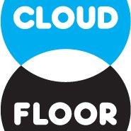 CloudFloor    Social Profile