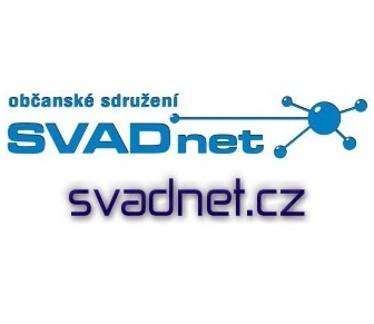 o. s. SVADnet