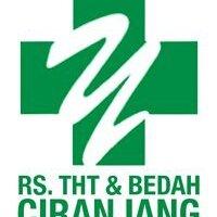 @RS_Ciranjang
