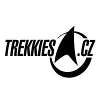 Trekkies.cz