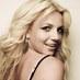Gleek Jasmine Spears's Twitter Profile Picture
