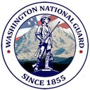 WA National Guard