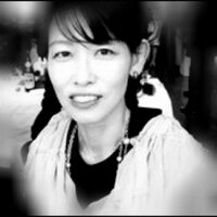 Fran_moon | Social Profile