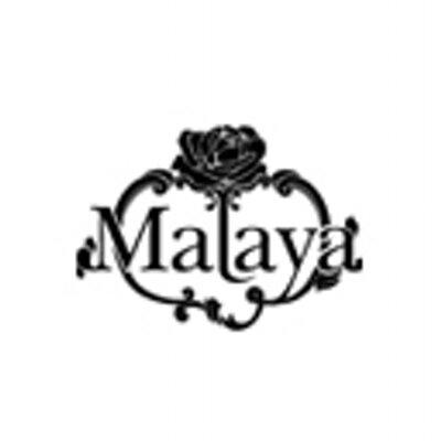 Malaya Jewellery   Social Profile