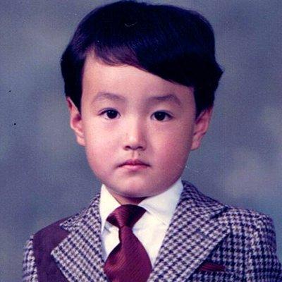 鈴木コング太一 | Social Profile