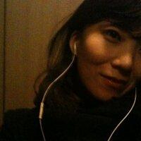 Celine Sojin Park | Social Profile