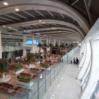 Mumbai Airport | Social Profile
