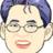 송호영 | Social Profile